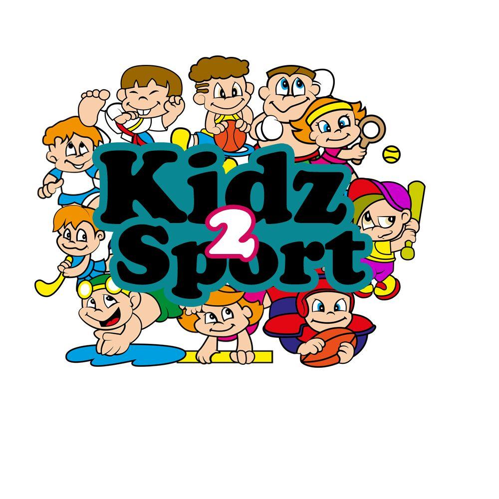 Kidz2Sport