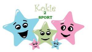 kokie2sport